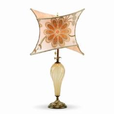 Megan - Floor Lamp