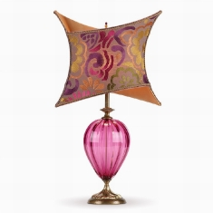 Nadia - Floor Lamp