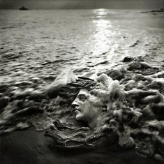 Claire de Lune - Breezy Pt., New York 1975